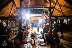 Barn-wedding-sabin