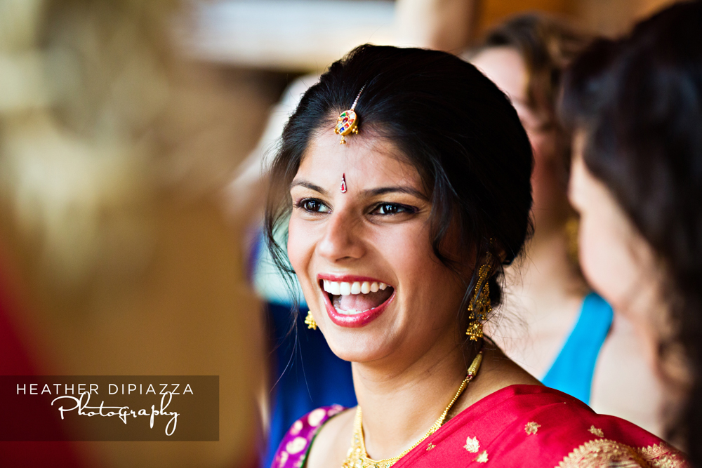 Summer-Indian-Wedding-1