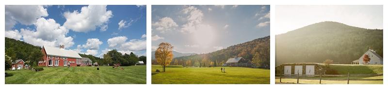 Riverside_Farm-Wedding_Venue
