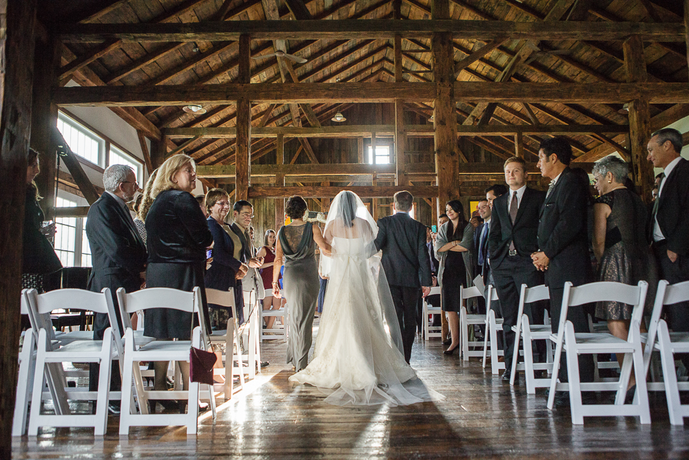 Riverside_Farm_Real_wedding-10