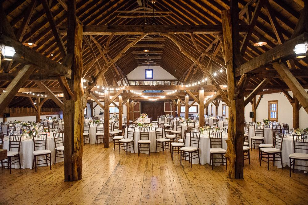 Riverside_Farm_Real_wedding-16