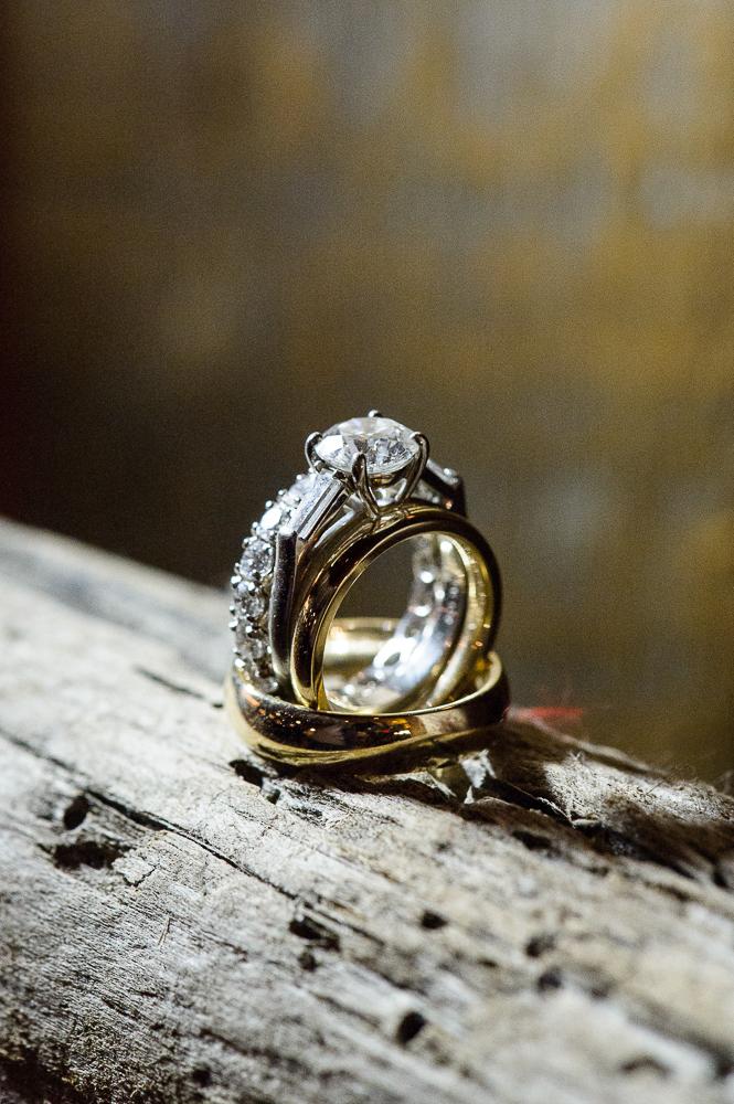 Riverside_Farm_Real_wedding-18