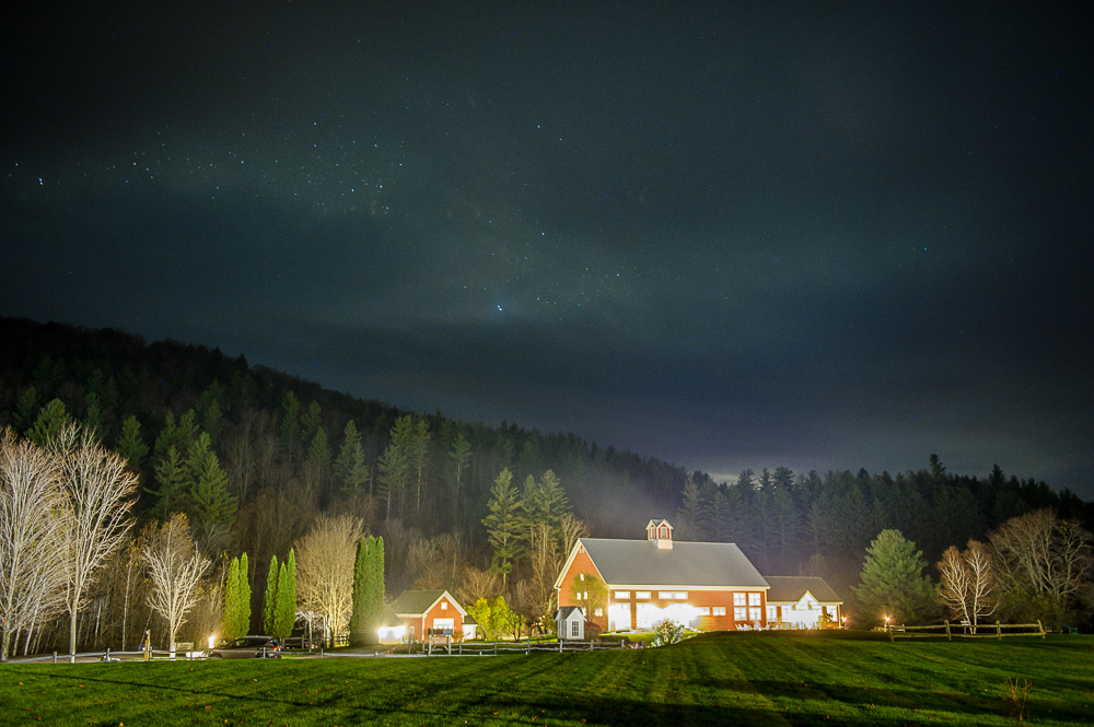 Riverside_Farm_Real_wedding-3