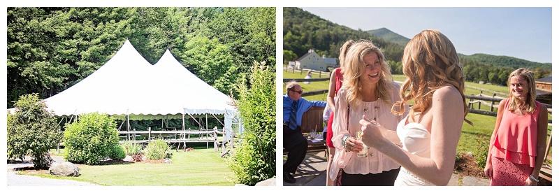 Riverside_Farm-Tented_Wedding