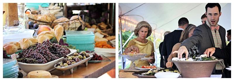 Riverside_Farm-Tented_Wedding_Reception