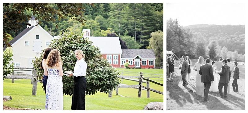 Riverside_Farm_Outdoor_Wedding