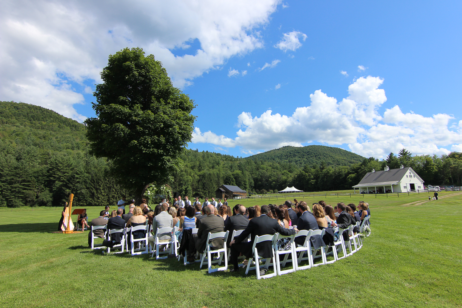 Riverside_Farm_Wedding-3