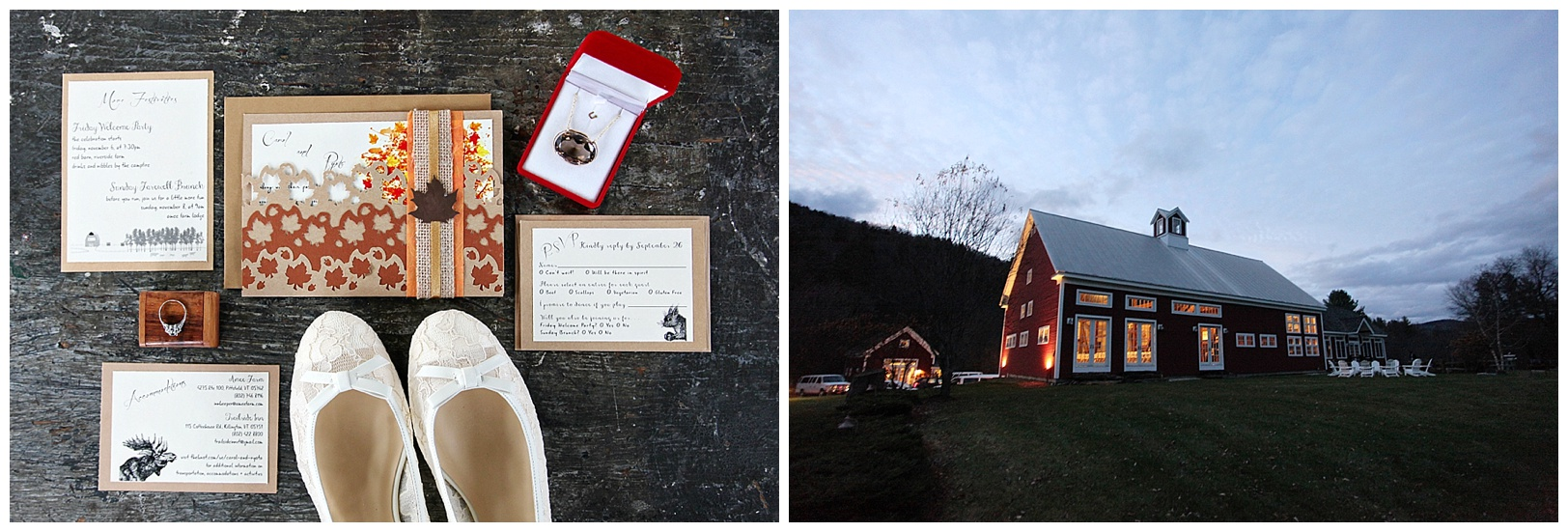 Riverside_Vermont_Wedding_Venue_0077