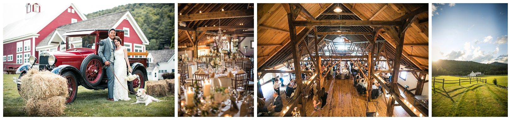 Riverside_Vermont_Wedding_Venue_0089