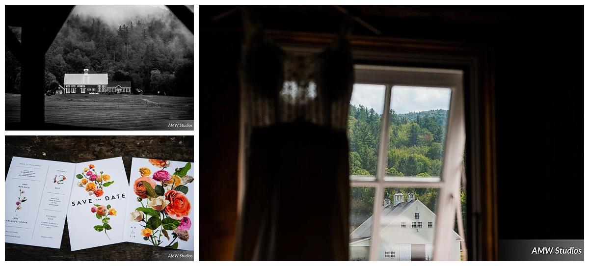 Riverside_Vermont_Wedding_Venue_0122