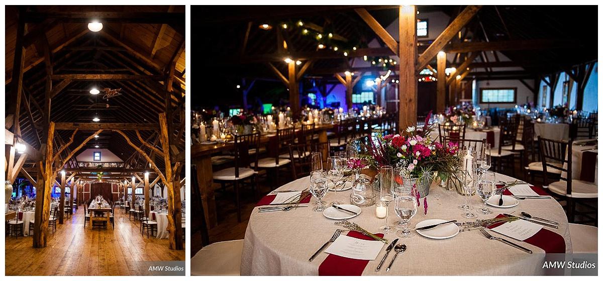 Riverside_Vermont_Wedding_Venue_0126
