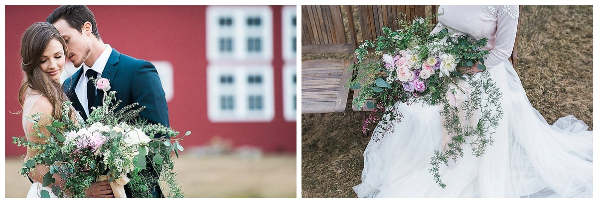 Riverside_Vermont_Wedding_Venue_0129