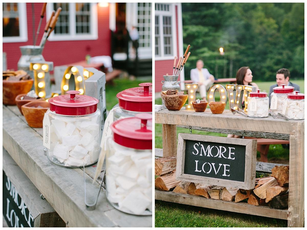 Riverside_Vermont_Wedding_Venue_0139