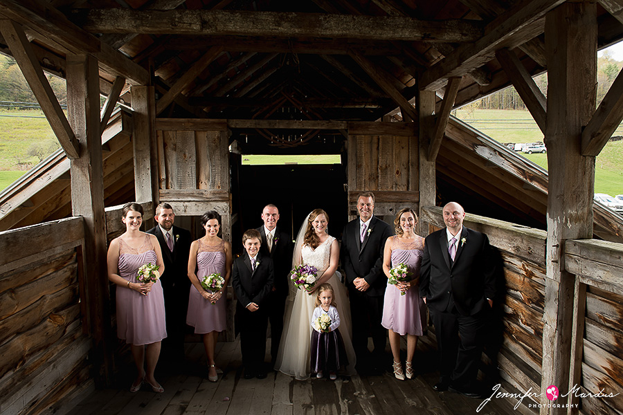 Amee_Farm_Wedding-12