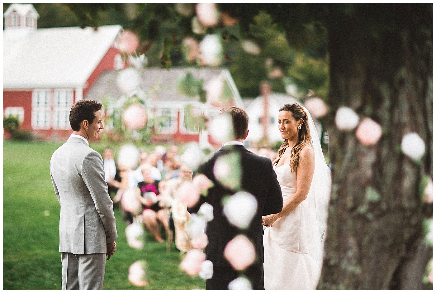Rustic_Chic_Country_Wedding_Ceremony