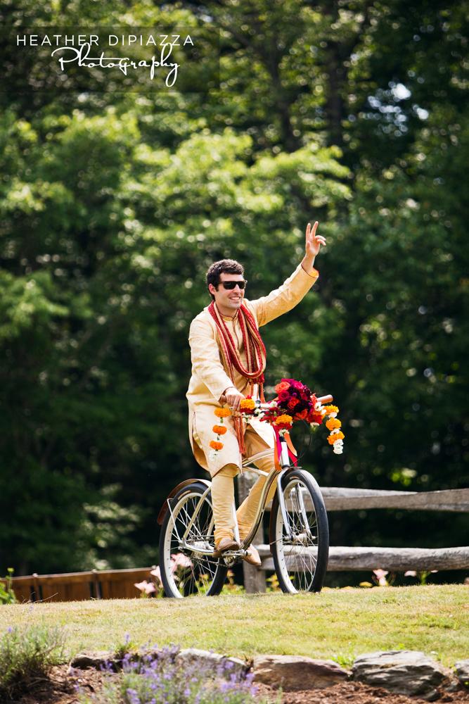 Summer-Indian-Wedding-2