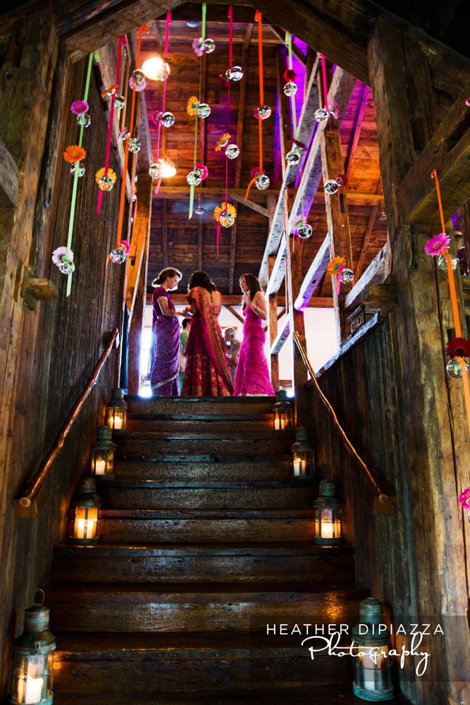 Summer-Indian-Wedding-5
