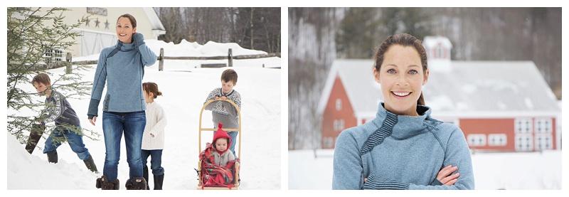 Martha_Stewart_Vermont_Wedding0007