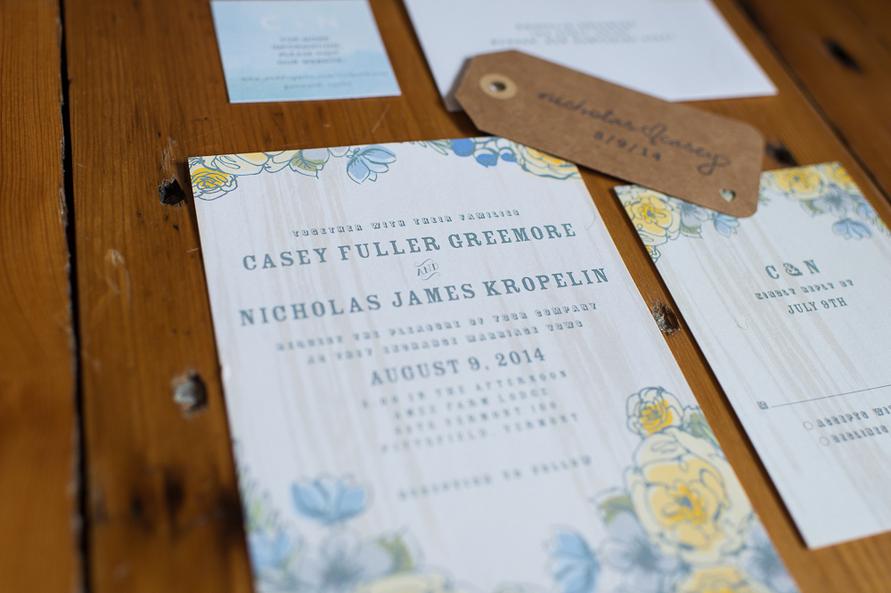 Favorite_Farm_Wedding_Invitations-11