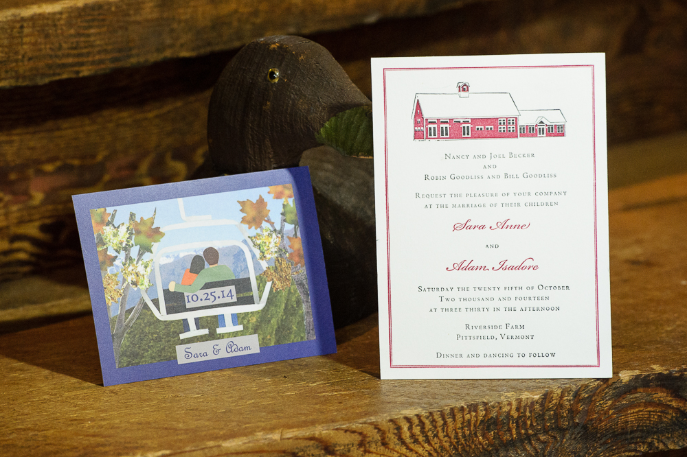 Favorite_Farm_Wedding_Invitations-13