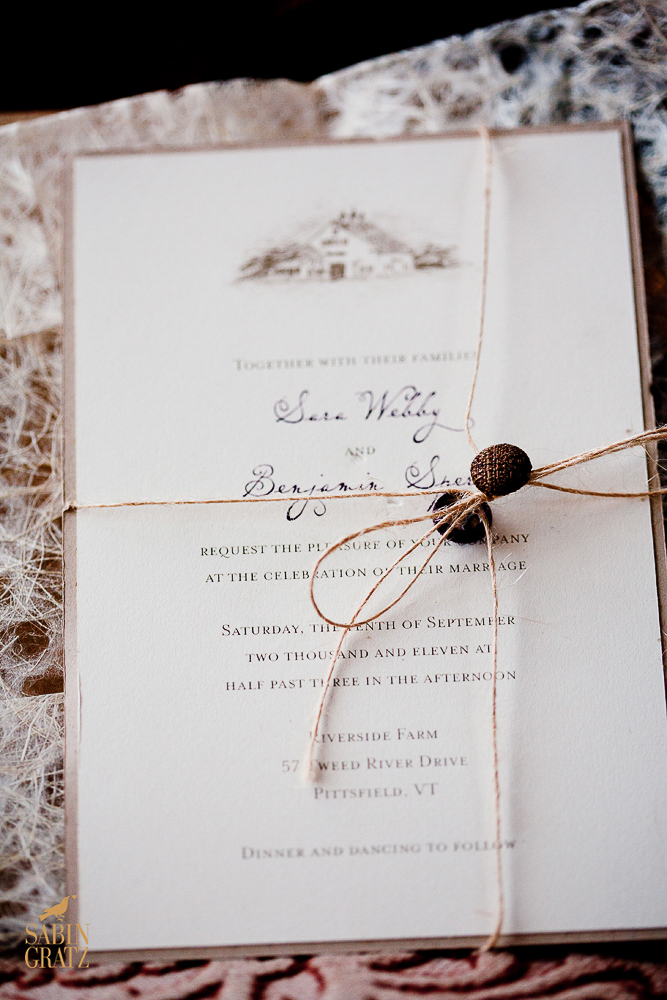 Favorite_Farm_Wedding_Invitations-4