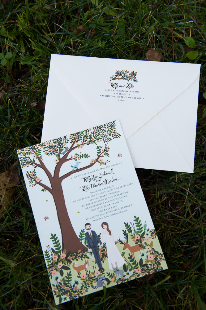 Favorite_Farm_Wedding_Invitations-8