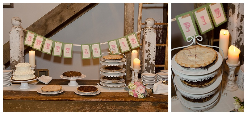 Riverside_Farm-Wedding_Cake_0031