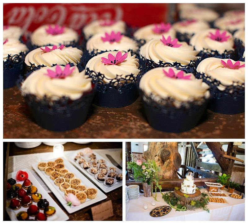 Riverside_Farm-Wedding_Cake_0032