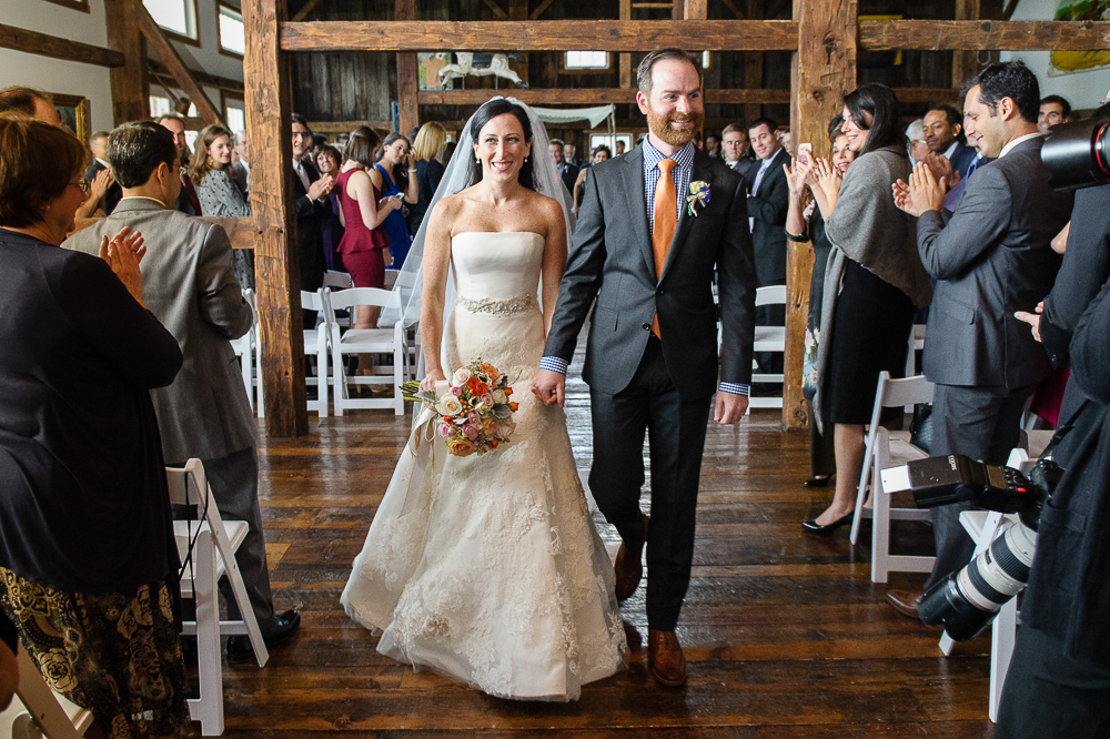 Riverside_Farm_Real_wedding-12