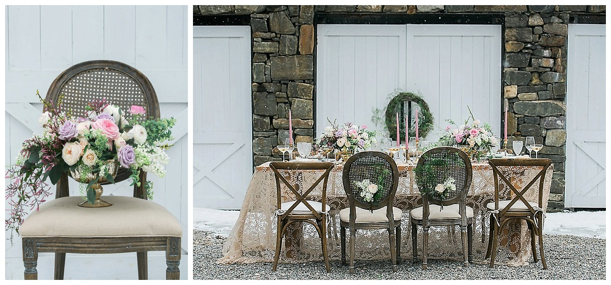Riverside_Vermont_Wedding_Venue_0131