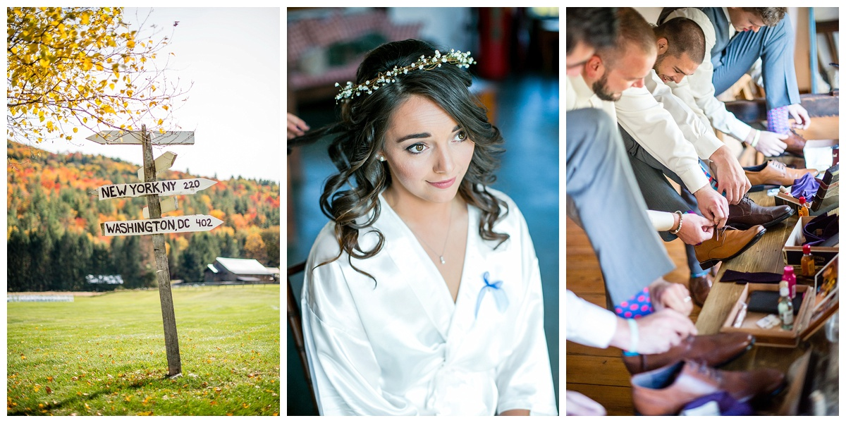 Riverside_Farm_Fall_Wedding_0143