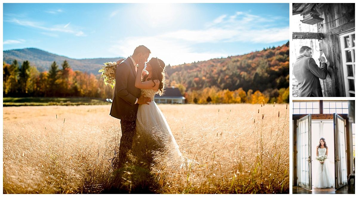 Riverside_Farm_Fall_Wedding_0148