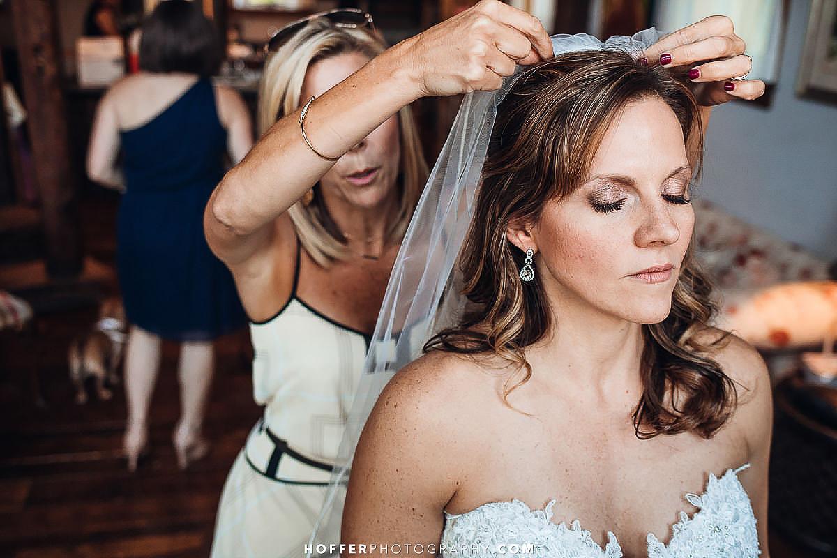 beigler-vermont-wedding-photographer-011