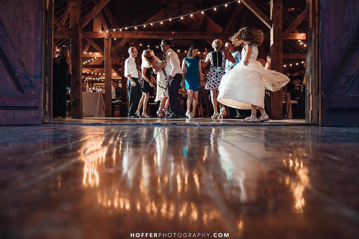 beigler-vermont-wedding-photographer-033